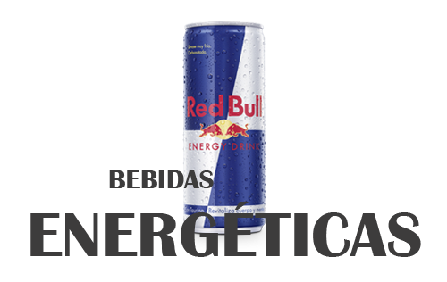 energeticas